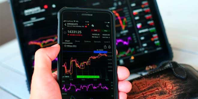Freedom Finance — выход на международные биржи в Украине