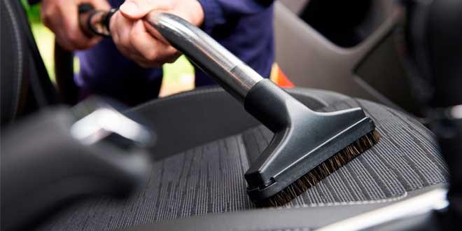Купить автомобильный пылесос и не пожалеть. Секреты выбора