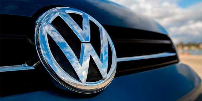 Рекорды Volkswagen, которые вошли в историю. ТОП-5