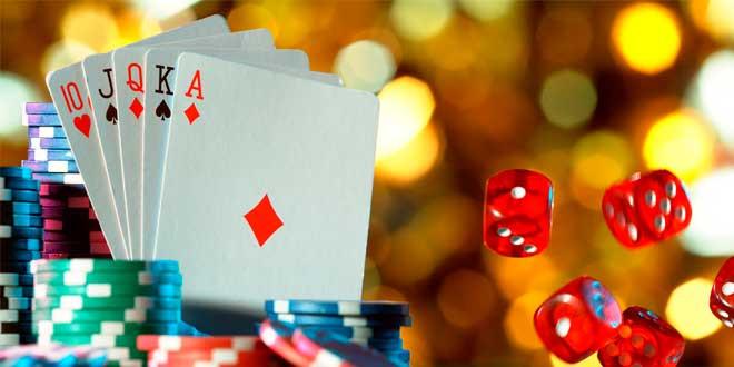 Игры которые пользуются наибольшим спросом в онлайн казино Беларуси