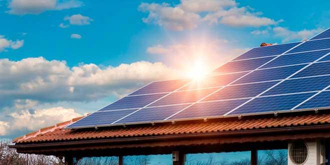 Критерии выбора солнечных панелей для дома