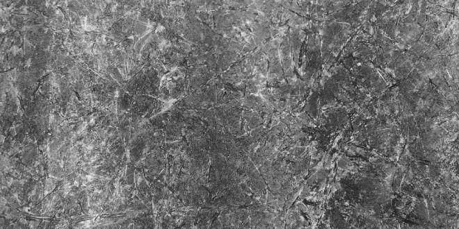 Какие бетонные изделия применяют в современном строительстве