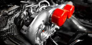 Турбокомпрессоры для Audi RS6 и RS7 от Wheelsandmore