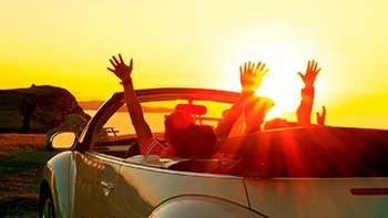 Быстрая продажа авто друзьям или родственникам