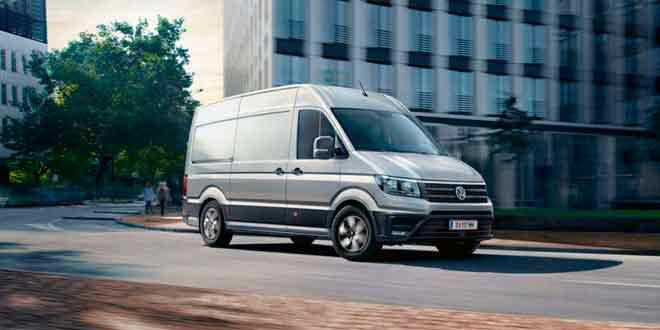 VW и Ford заключат альянс и начнут совместные проекты